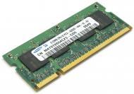 SO-DIMM DDR2 512 МБ 533 МГц Samsung (SMM470T6554CZ3CD5SI)