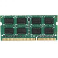 SO-DIMM DDR3 8 Gb 1600 МГц G.Skill (FA-1600C11S-8GSQ)