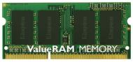 SO-DIMM DDR3 4 Gb 1333 МГц Kingston (KVR13S9S8/4)