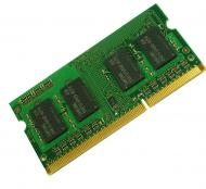 Оперативная память SO-DIMM DDR3 1 Gb 1066 МГц Samsung (M471B2873EH1-CF8)