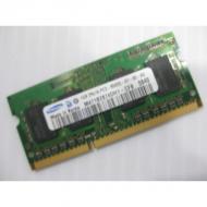 SO-DIMM DDR3 1 Gb 1066 ��� Samsung (M471B2874DH1-CF8)