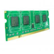 SO-DIMM DDR2 1 Gb 667 МГц G.Skill (F2-5300PHU1-1GBSA)