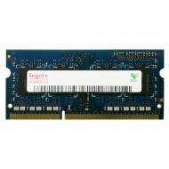 SO-DIMM DDR3 4 Gb 1600 ��� Hynix (HMT351S6BFR8C-PBN0)