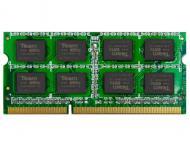 SO-DIMM DDR3 8 Gb 1333 МГц G.Skill (TED38G1333C9-SBK)