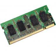 SO-DIMM DDR2 512 МБ 667 МГц Hynix original (HYMP112S64CP6-Y5)