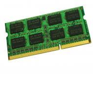 Оперативная память SO-DIMM DDR3 4 Gb 1333 МГц A-DATA (AD73I1C1674EV)