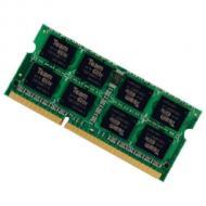 Оперативная память SO-DIMM DDR3 1 Gb 1333 МГц Team (TSD310248M1333C9-E)