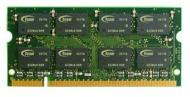 SO-DIMM DDR2 2 Gb 800 ��� Team (TSDD2048M800C5-E)