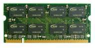 SO-DIMM DDR2 2 Gb 800 МГц Team (TSDD2048M800C5-E)