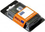 SO-DIMM DDR3 2 Gb 1333 МГц Goodram