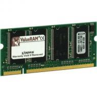 SO-DIMM DDR2 2 Gb 667 МГц Kingston