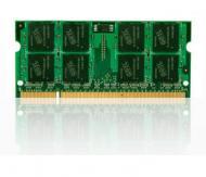 SO-DIMM DDR3 4 Gb 1600 МГц Geil (GS34GB1600C11SC)