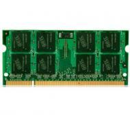 SO-DIMM DDR3 4 Gb 1333 ��� Geil (GS34GB1333C9SC)