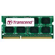 SO-DIMM DDR3 4 Gb 1600 ��� Transcend JetRam (JM1600KSH-4G)