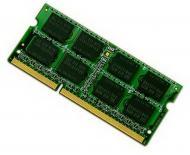SO-DIMM DDR3 4 Gb 1333 МГц Team for Mac (TMD34G1333HC9-S01)