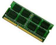 SO-DIMM DDR3 2 Gb 1333 МГц Team for Mac (TMD32G1333HC9-S01)