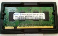 Оперативная память SO-DIMM DDR2 1 Gb 800 МГц Kingston (M470T2864EH3-CF7RA)