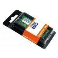 SO-DIMM DDR 512 МБ 400 МГц Goodram