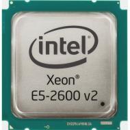 Серверный процессор Intel Xeon E5-2630 (CM8063501288100)