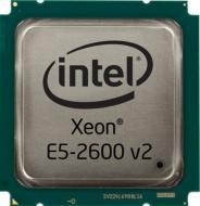 ��������� ��������� Intel Xeon E5-2697V2 (BX80635E52697V2) Box