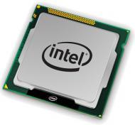 Серверный процессор Intel Xeon E3-1270V5 (BX80662E31270V5) Box