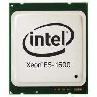 Серверный процессор Intel Xeon E5-1620V3 (CM8064401973600) Tray