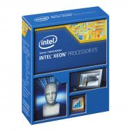 Серверный процессор Intel Xeon E5-2630V3 (BX80644E52630V3) Box