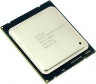 Серверный процессор Intel Xeon E5-2609 v2 (BX80635E52609V2) Box