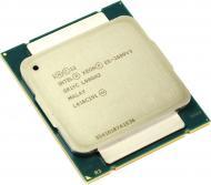 ��������� ��������� Intel Xeon DELL E5-2609 v3 (338-BFCT)