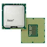 Серверный процессор Intel Xeon DELL E5-2620 v3 (338-BFCV) Tray