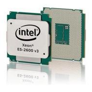 Серверный процессор Intel Xeon Lenovo E5-2620v3 (00KA067)