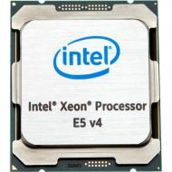 Серверный процессор Intel Xeon E5-2609V4 (BX80660E52609V4) Box