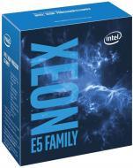 ��������� ��������� Intel Xeon E5-2630V4 (BX80660E52630V4) Box
