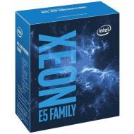 Серверный процессор Intel Xeon E5-1620V4 (CM8066002044103) Tray