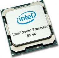 Серверный процессор Intel Xeon E5-1630V4 (CM8066002395300) Tray