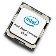 Серверный процессор Intel Xeon E5 2623V4 (CM8066002402400) Tray