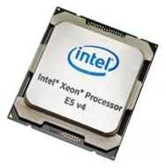 Серверный процессор Intel Xeon E5 2637V4 (CM8066002041100) Tray