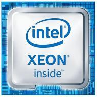 Серверный процессор Intel Xeon E3-1240V6 (BX80677E31240V6) Box
