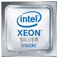 Серверный процессор Intel Xeon Silver 4110 (BX806734110) Box