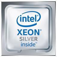 Серверный процессор Intel Xeon Silver 4112 (BX806734112) Box