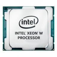 Серверный процессор Intel Xeon W-2133 (CD8067303533204) Tray