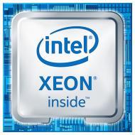 Серверный процессор Intel Xeon W-2123 (CD8067303533002) Tray