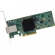 Контроллер LSI Logic 9300-8E (LSI00343)
