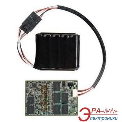 Контроллер IBM RAID M5200 1GB Cache/R5 Upgr (00FM016)
