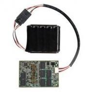 ���������� IBM RAID M5200 1GB Cache/R5 Upgr (00FM016)