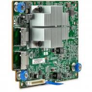 Контроллер HP Smart Array P440ar/2 (726736-B21)