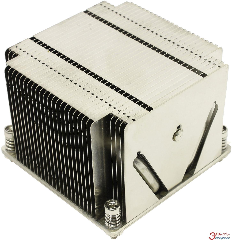 Радиатор для процессора SuperMicro SNK-P0048P