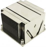�������� ��� ���������� SuperMicro SNK-P0048P