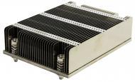 Радиатор для процессора SuperMicro SNK-P0047PS
