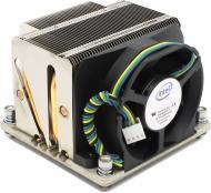 Радиатор для процессора Intel BXSTS200C